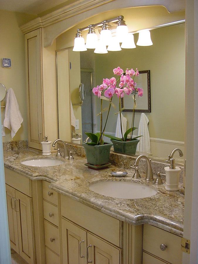 Cincinnati, OH Bathroom Remodeling Photo Gallery - 3 Day ...